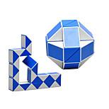 / Magic Cube Megaminx / Smooth Speed Cube Rainbow Plastic Toys