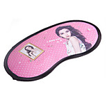 Elegant Unpick And Wash Eye Mask 1