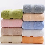 Increase the Thickening Towel Bath Towel Cotton