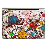 Super MOE Color 002 Bottom Side PVC Scratch Proof For MacBook Air 11 13 15,Pro13 15,Retina13 15,MacBook12