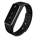 NFC Bluetooth HB02 Smart Band Bracelet Heart Rate Monitor IP65 Waterproof Sleep Tracker Wristband for IOS Android Phone