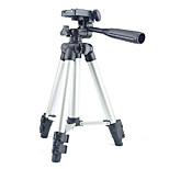 pêche luminaires extérieurs photographie caméra trépied trois grands aluminium support de montage