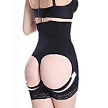Butt Enhancer Butt Lift Shaper Hot Body Butt Lifter With Tummy Control Booty Lifter Shapewear Under Wear Slimming Pant