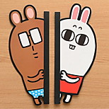 Stationery Cartoon Computer Monitors Sticky Notes Board Message Board