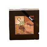 Sugarbox Four Color Eye Shadow Makeup Nude Make-Up On Makeup