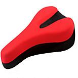 BATFOX Folding Bike / Mountain Bike/MTB / Road Bike / Recreational Cycling Bike Seat Saddle Cover/Cushion