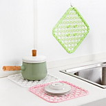 Can Wash Fruits And Vegetables Kitchen Sink Drop Pad