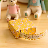 1.4M DIY Paper Tape Sticker(1 PCS)