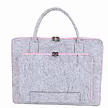 Apple Laptop Bag Macbook Air Pro 15 Inch Laptop Sleeve Blankets