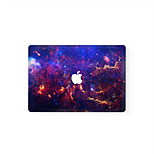 MacBook Front Decal Laptop Sticker Univers For MacBook Pro 13 15 17, MacBook Air 11 13, MacBook Retina 13 15 12