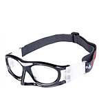 Basketball Soccer Tennis Shock Breathable Protective Glasses