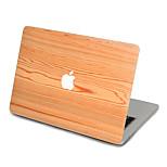 MacBook Front Decal Sticker Wood For MacBook Pro 13 15 17, MacBook Air 11 13, MacBook Retina 13 15 12