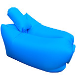 Small Size Sleeping Air Bag Chair Sofa Bag