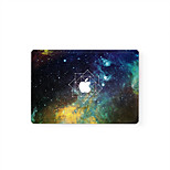 MacBook Front Decal Laptop Sticker Green For MacBook Pro 13 15 17, MacBook Air 11 13, MacBook Retina 13 15 12