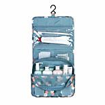 Travel Suspension Type Wash Bag Cosmetic Bag And Bulk Shower Bag Travel Wash Bag