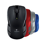 Logitech® M545 Office Home Laptop Desktop Computer Laser Wireless Mouse