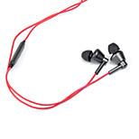 Ufeeling Ufeeling U16 Microauricolari (infra-orecchio)ForLettore multimediale/Tablet / Cellulare / ComputerWithDotato di microfono / DJ /