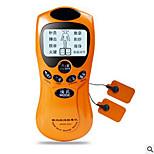 Electronic Multi-Function Digital Meridian Massage Apparatus
