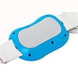 Taille Massagers Electrique Leurre de vibration Enlève la Fatigue Générale Vitesses Réglables Plastic JieFeng 1
