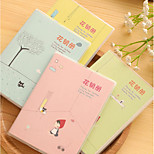 5008 Balance Of Payments Financial Accounting Of The Little Red Riding Hood Pouches Lazy