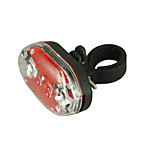 Bike Light,Bike Lights-1 Mode 10 Lumens Easy to Carry Otherx0 Others Cycling/Bike Black Bike