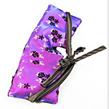 High-Quality Goods Of Lavender Tsao Physiotherapy Bag To Protect Eye Pouch Eye Mask