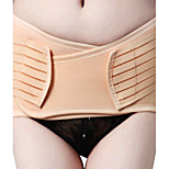 Ms Postpartum Pelvic Model Body Repair With Pelvic Tighten Belt Correction