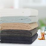 1PC Full Cotton Hand Towel 13