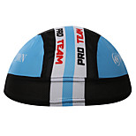 The leader of Black Caps Cycling Outdoors Pirates Headband Mountain Road Cycling Sport Cap