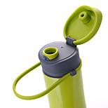 Stainless Steel Water Bottle 500ML