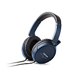 Edifier® H840 Headphone For Media Player/Tablet / Mobile Phone / Computer