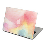 MacBook Front Decal Laptop Sticker Rainbow For MacBook Pro 13 15 17, MacBook Air 11 13, MacBook Retina 13 15 12
