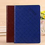 PU Leather 80 Grams Dowling A5 Notebook