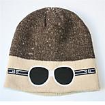 Ski Hat Ski Hat Thermal / Warm Snowboard Skiing / Snowsports