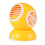 Mini Portable USB Low Noise  Fans