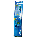 Super Soft Toothbrushes,Adult by Medline