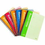 Spiral Notebook Spiral Coil Notebooks