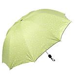 Custom Folding Umbrella Barometer Ten Bone Vinyl Sun Shade Umbrella Advertising Umbrella