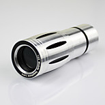 Metal mobile telephoto telescope I9600 telephoto lens Hd photographic camera len for samsung S5