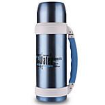 Stainless Steel Water Bottle 1200ml