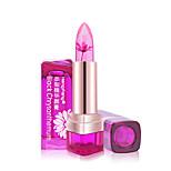 Lip Balm Jelly Lipstick Wet Balm Translucent gloss Red / Pink / Transparent 1 HengFang