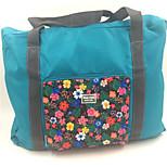 Lightweight Duffel Bags Hand-Held Bag Bag Folding Li Bag Large Travel Bag Gym Bag