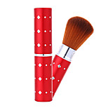 Multi-Purpose Brush Leopard Makeup Brush