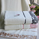 Twistless Yarn Quality High-grade Bath Towel