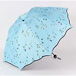 Super Sunny Umbrella Pattern Sunscreen Uv Sun Umbrella Umbrellas