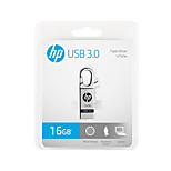 la nueva HP USB3.0 x752w 16gb de disco u creativa de metal