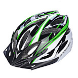 Ultralight Unisex Road/Mountain Bicycle Biking Cycling Helmet  Lightweight Cycling Helmet