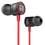 Audio-Technica (ATH) Gv3 Microauricolari (infra-orecchio)ForLettore multimediale/Tablet / Cellulare / ComputerWithDotato di microfono /