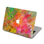MacBook Front Decal Sticker Painting For MacBook Pro 13 15 17, MacBook Air 11 13, MacBook Retina 13 15 12