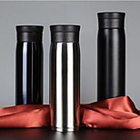Stainless Steel Vacuum Cups Of Punk